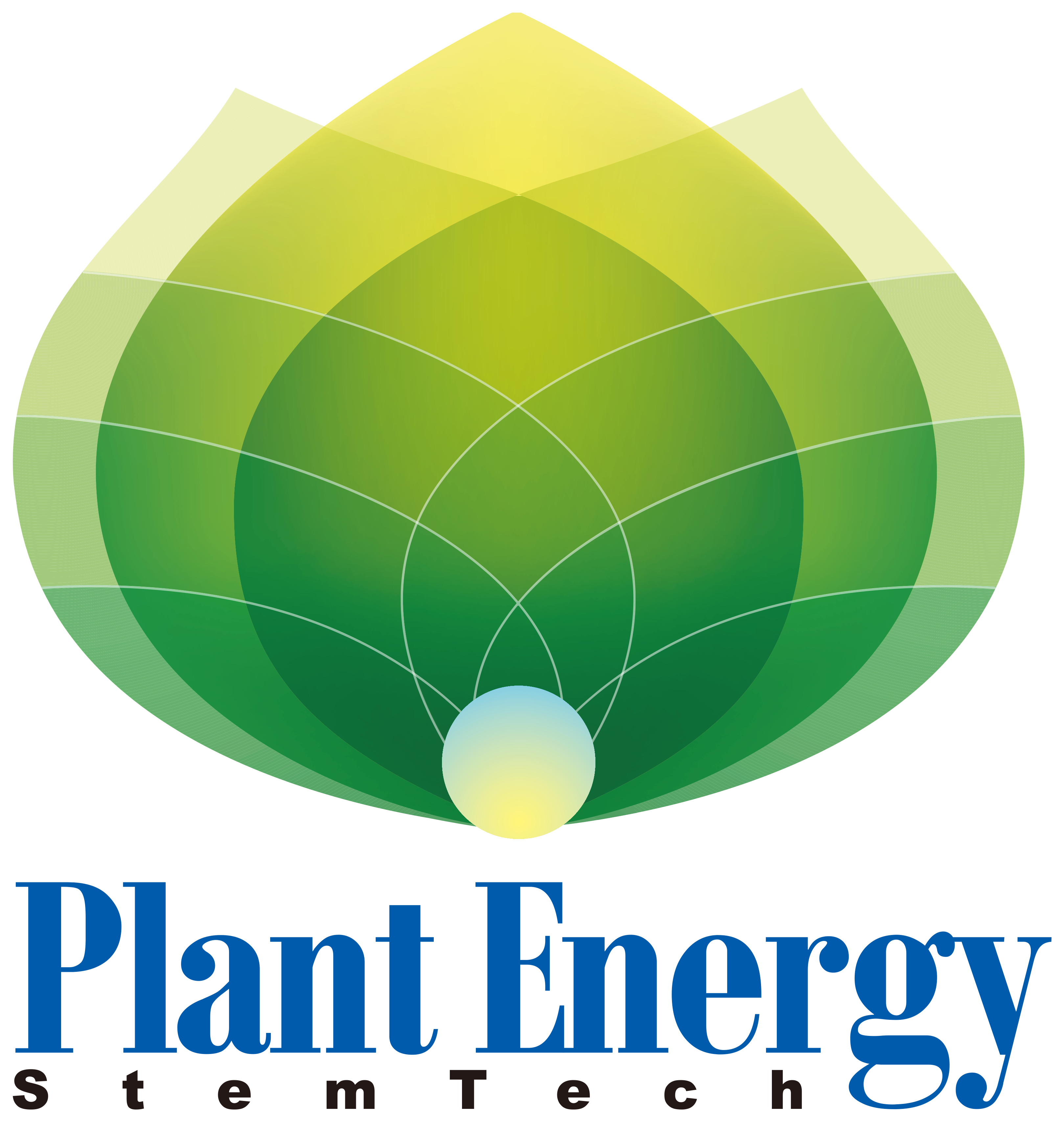 Plant Energy Stemtech Technology Ltd.