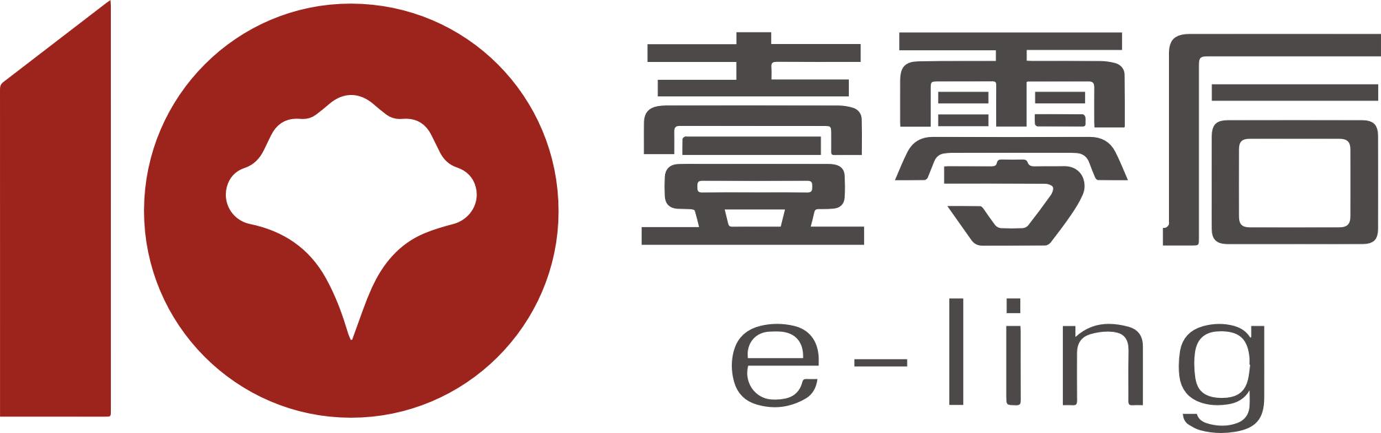深圳壹零后信息技术有限公司