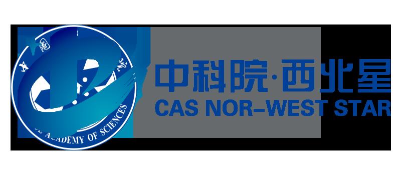 江苏中科西北星信息科技有限公司