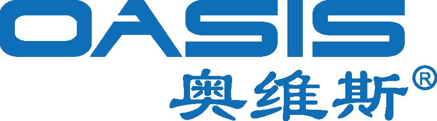 佛山市南海奥潍斯卫浴有限公司-第五届中国国际老龄产业博览会