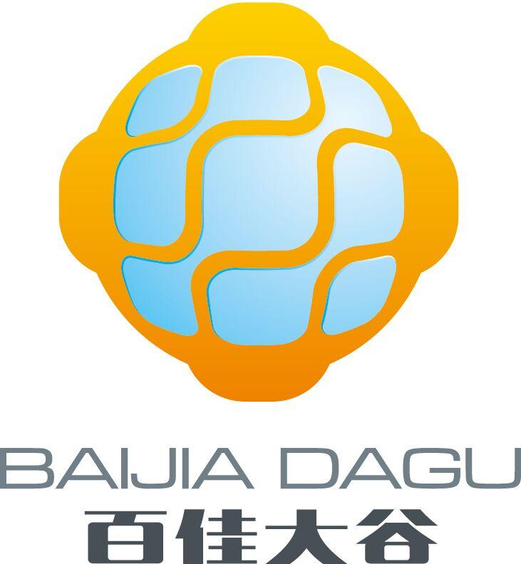 中山市百佳大谷電子科技有限公司
