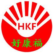 天津好康福健康科技有限公司-第五届中国国际老龄产业博览会