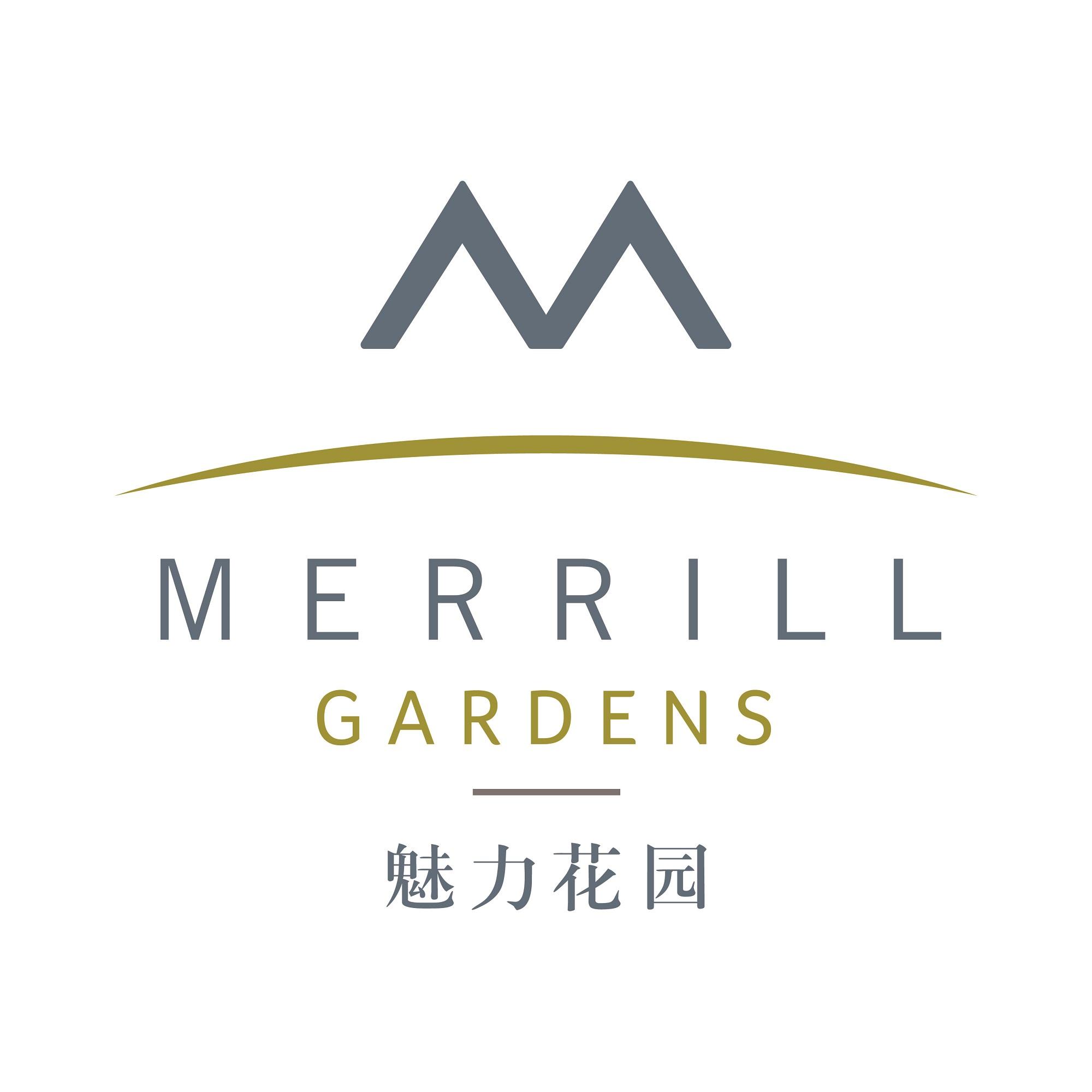 美瑞老年服务(上海)有限公司-第五届中国国际老龄产业博览会
