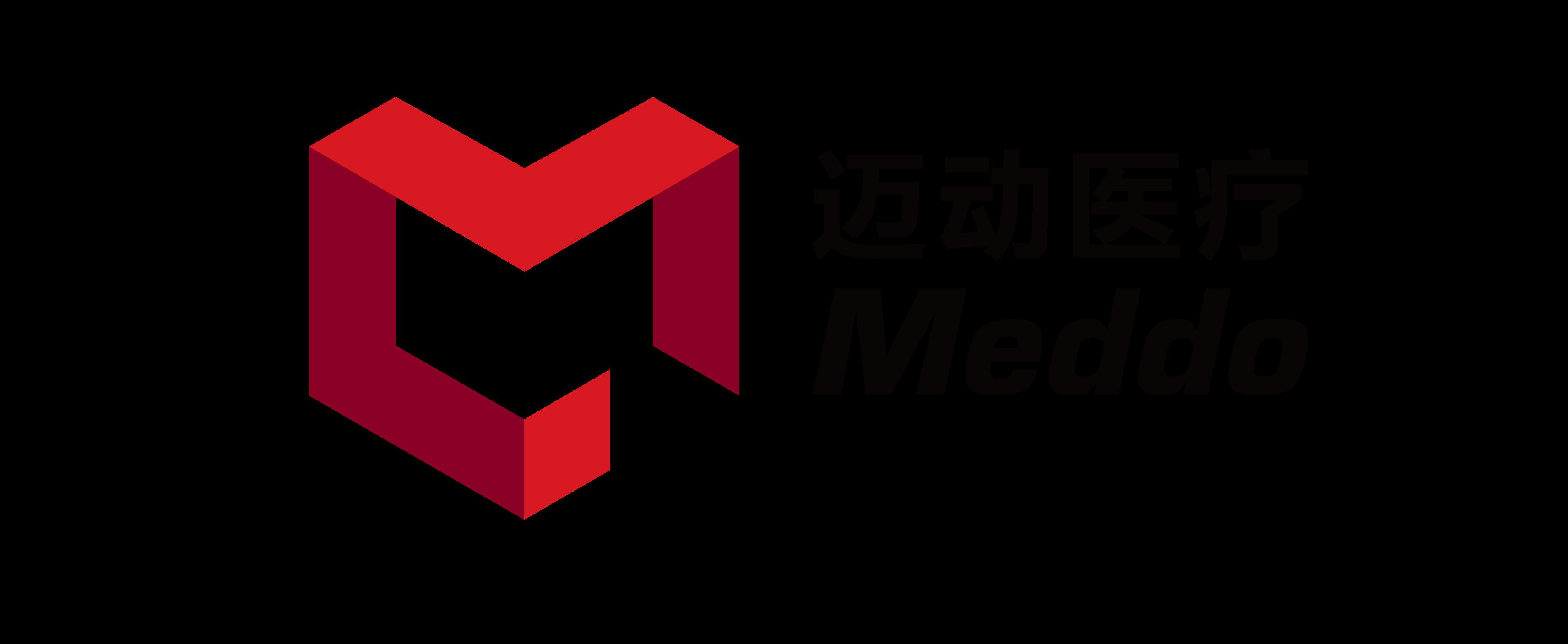 上海迈动医疗器械股份有限公司