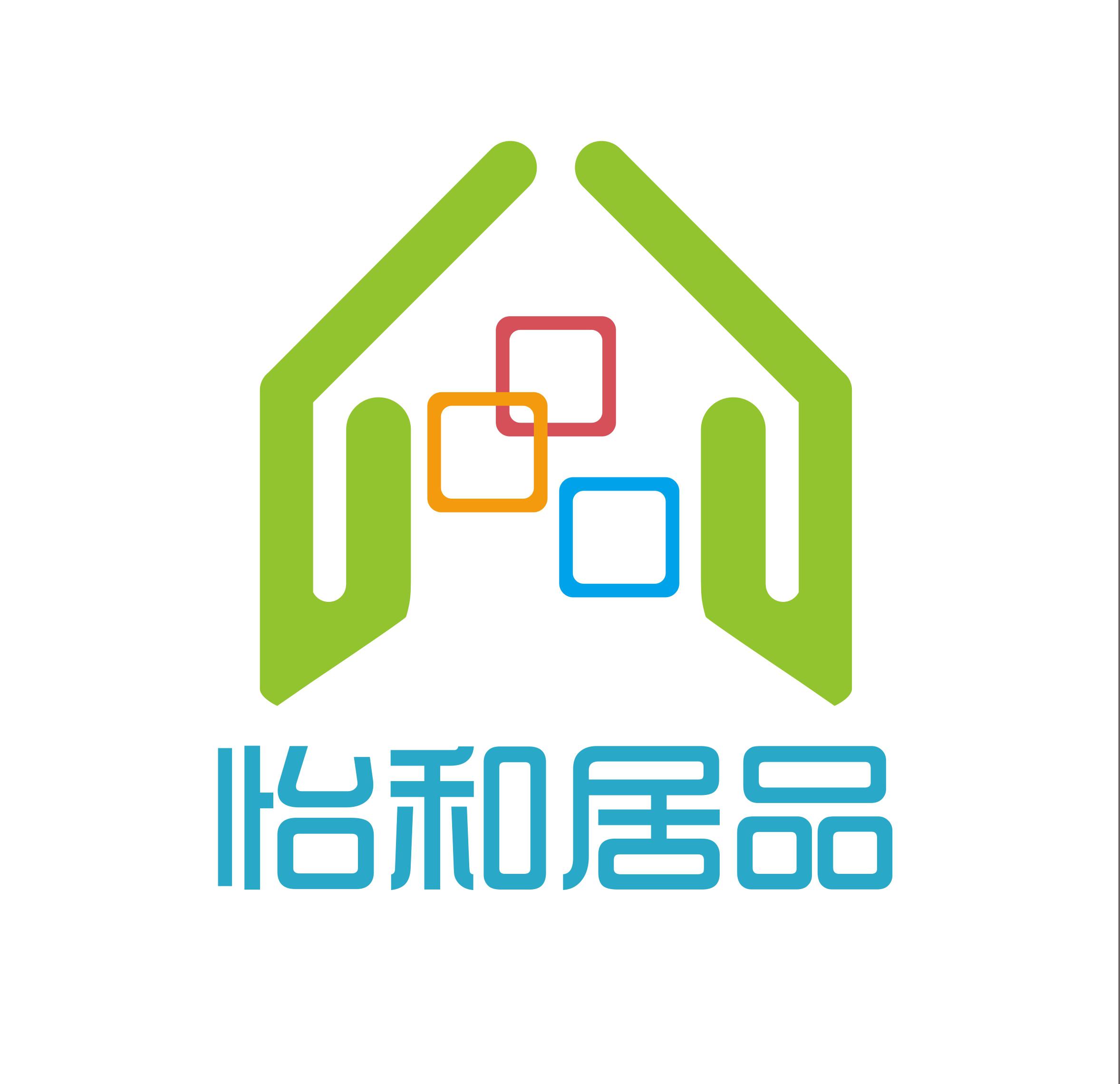 东莞市优儒家具有限公司