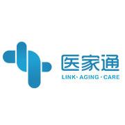 北京华卫迪特健康科技有限公司-2018中国国际福祉博览会暨中国国际康复博览会