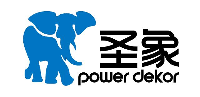 圣象集团有限公司-第五届中国国际老龄产业博览会
