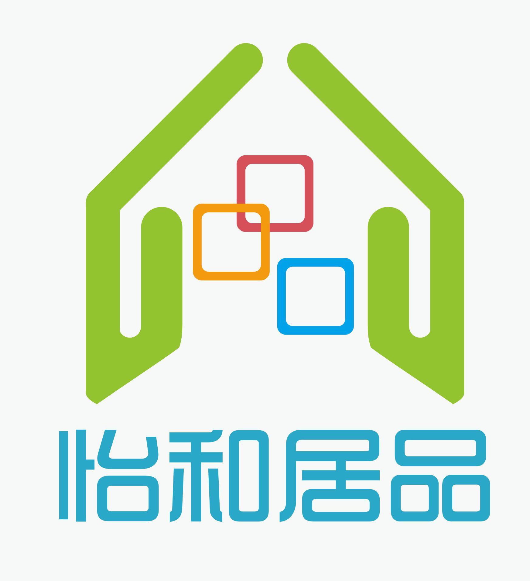 东莞市优儒家具有限公司-第五届中国国际老龄产业博览会