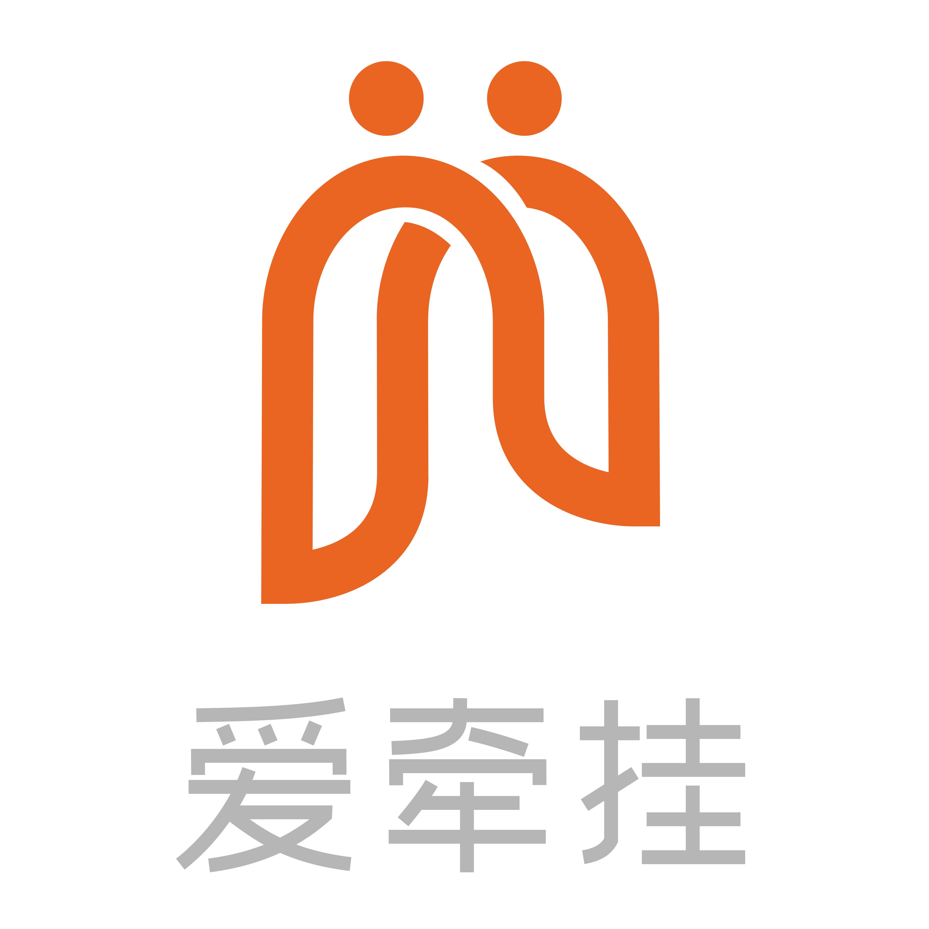 广州柏颐信息科技有限公司