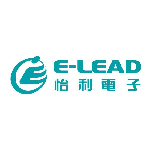 怡利电子工业股份有限公司