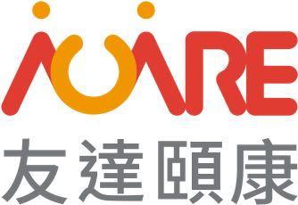友达颐康信息科技(苏州)有限公司-第五届中国国际老龄产业博览会