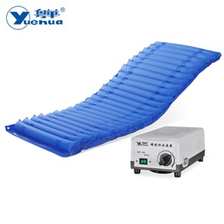 褥疮防治床垫QDC-300-第五届中国国际老龄产业博览会