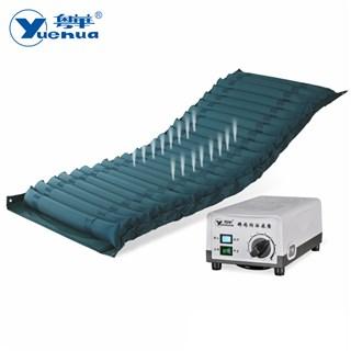 褥疮防治床垫 QDC-500-第五届中国国际老龄产业博览会