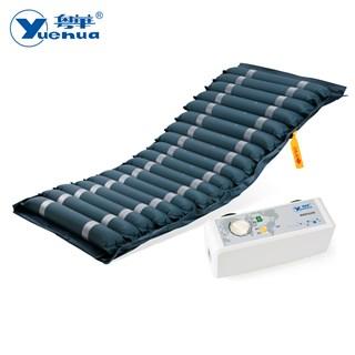 褥疮防治床垫 QDC-501B-第五届中国国际老龄产业博览会