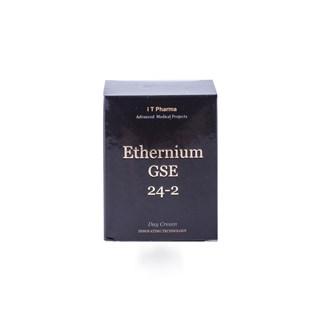 欧洲西班牙 Ethernium 抗衰老 日霜 30ml-第五届中国国际老龄产业博览会