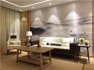 沙发组合-第五届中国国际老龄产业博览会