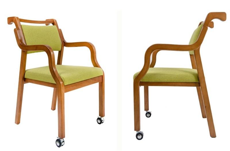 适老化椅-2018中国国际福祉博览会暨中国国际康复博览会
